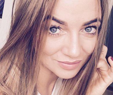Magdalena Żuk zmarła w kwietniu 2017 roku