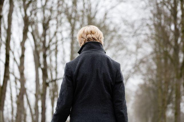 Skandal w Białymstoku. Taksówkarz pobił kobietę i złamał jej szczękę