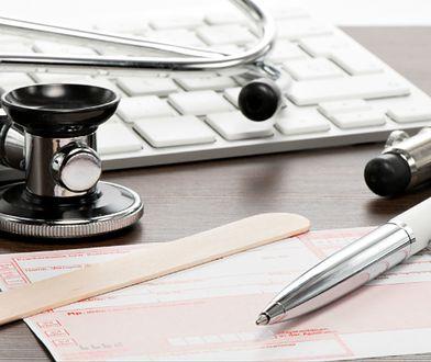 Polska lekarka powołała się na klauzulę sumienia. Przegrała proces w Norwegii