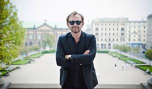 """W trakcie festiwalu zobaczymy premierę opery """"Czarodziejska góra"""" w reżyserii Andrzeja Chyry."""