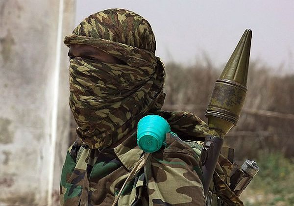 Szef MI5: Al-Kaida w Syrii planuje masowe ataki na cele na Zachodzie