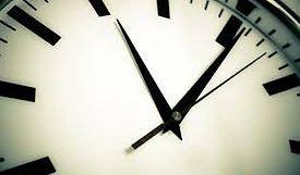 Zmiana czasu na zimowy już wkrótce. Czemu właściwie przestawiamy zegarki?