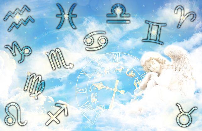 Horoskop dzienny na niedzielę 12 lipca 2020. Sprawdź, co przewidział dla ciebie horoskop