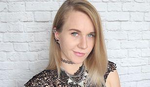 """Agata Netter o swoim podejściu do związków. YouTuberka i młoda mama zdradza, czym dla niej jest """"rozstanie z klasą"""""""