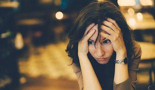 Jak sobie pomóc po rozstaniu? Poznaj sprawdzone sposoby na rozpoczęcie nowego rozdziału