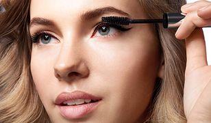 Makijaż dzienny w kilku wersjach. Dopasowany do koloru włosów podkreśli każdy typ urody