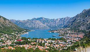 Koronawirus Czarnogóra. Rośnie liczba zakażonych. Rząd przywrócił część obostrzeń