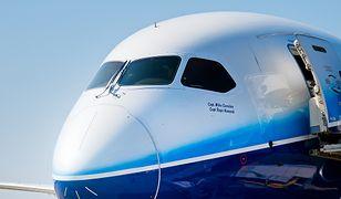 Samoloty – tego mogłeś o nich nie wiedzieć
