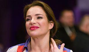 "Anna Dereszowska pokazała zdjęcia bez makijażu. ""Piękna pieguska"""