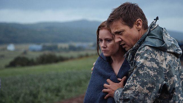 """Box Office USA: """"Nowy początek"""" - pierwszy kandydat do Oscara"""