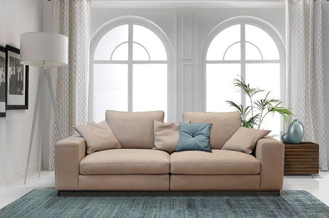 Kanapy marki Livingroom