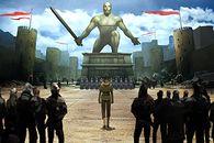 Shin Megami Tensei IV trafi od Europy przed końcem roku