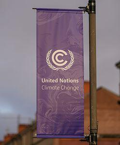 Które państwa torpedują porozumienie klimatyczne? Wyciekły dokumenty