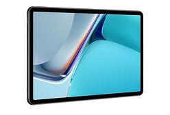 Huawei MatePad 11. Wyjątkowo rozrywkowy tablet