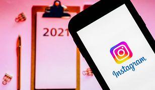 Instagram wreszcie zadba o często nękane osoby. Pojawi się filtr, który odrzuci niechciane słowa w prywatnych wiadomościach