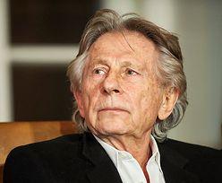 Roman Polański kończy 88 lat. Czy rozpoznasz kadry z jego filmów?