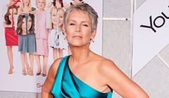 "Jamie Lee Curtis o Hollywood: ""To konspiracja!"""