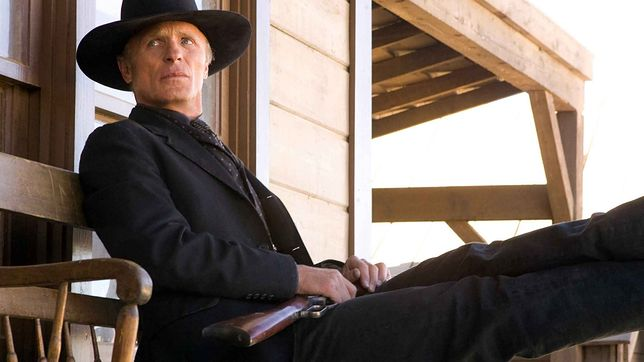 """""""Westworld"""" odcinek 4 - opis epizodu """"Dissonance Theory"""""""