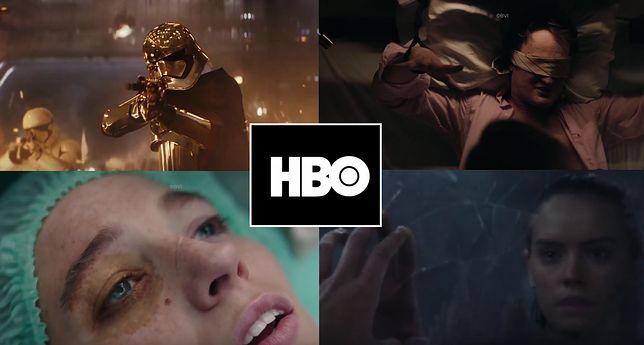 HBO GO – jakie filmy warto obejrzeć (sierpień 2018)
