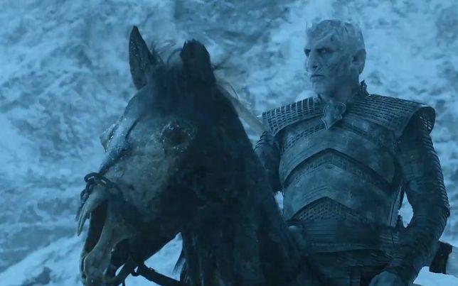 """""""Gra o tron"""": Są dane dotyczące subskrybentów HBO po zakończeniu serialu"""