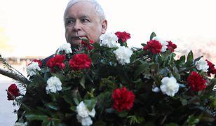 Jarosław Kaczyński kończy 70 lat. To dla niego bolesny dzień
