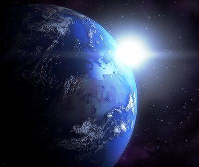Dwutlenek węgla. Poziom CO2 na Ziemi wyjątkowo wysoki. Pierwszy raz od 3 mln lat