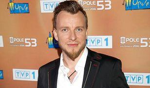 Piotr Kupicha: Niełatwo być ojcem