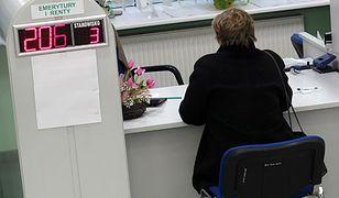 W Polsce wzrasta liczba urzędników. Jest ich już ponad 444 tysiące