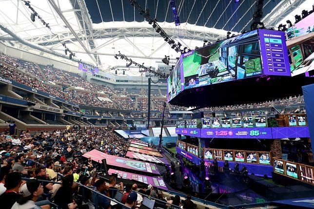 Azjatyckie rozgrywki w Overwatch, League of Legends i Couter-Strike: Global Offensive odwołane lub przełożone z powodu epidemii koronawirusa