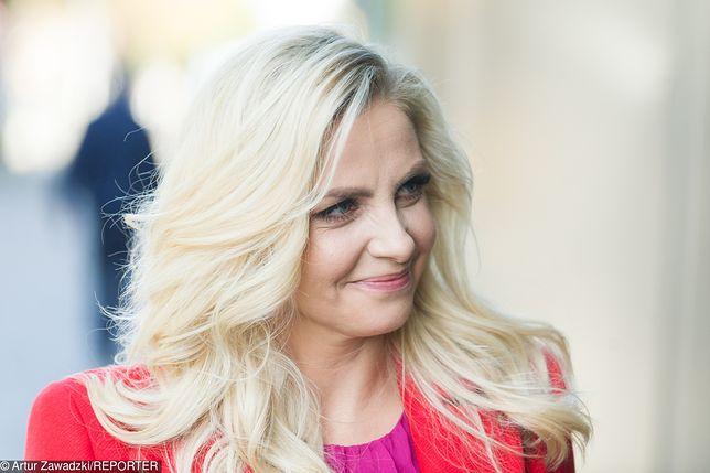 Maja Frykowska żałuje przeszłości