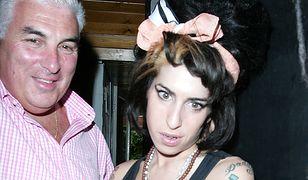 Amy Winehouse nie żyje od 10 lat. Matka gwiazdy odniosła się do kontrowersji