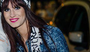 Sylwia Grzeszczak z nową fryzurą. Zaskoczyła swoich fanów