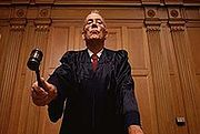 Spór o znak Peek&Cloppenburg wraca do sądu pierwszej instancji