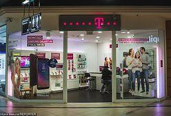 T-Mobile prawie uporało się ze skutkami czwartkowego pożaru, który uszkodził infrastrukturę