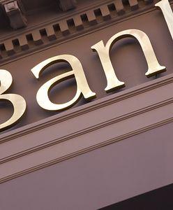 Awarie w bankach. Klienci narzekają