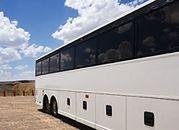 Rośnie konkurencja dla Polskiego Busa