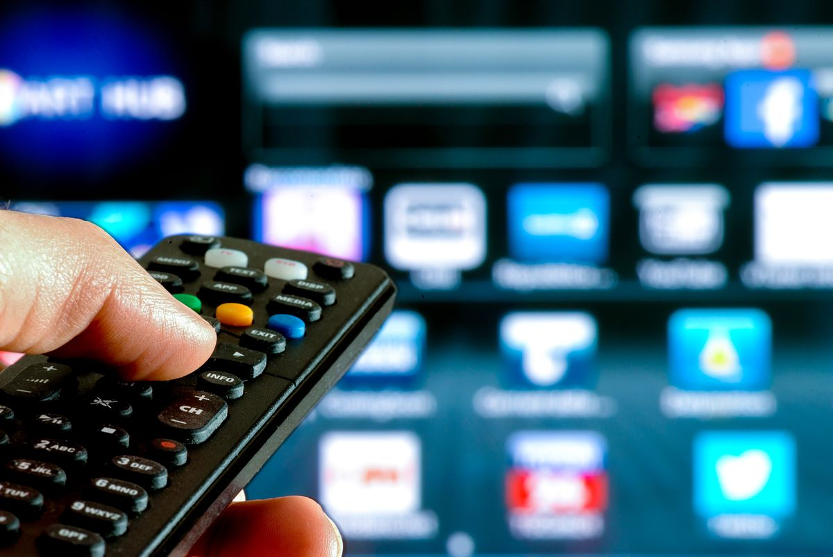 Cyfrowa telewizja naziemna. Idzie kolejna zmiana.