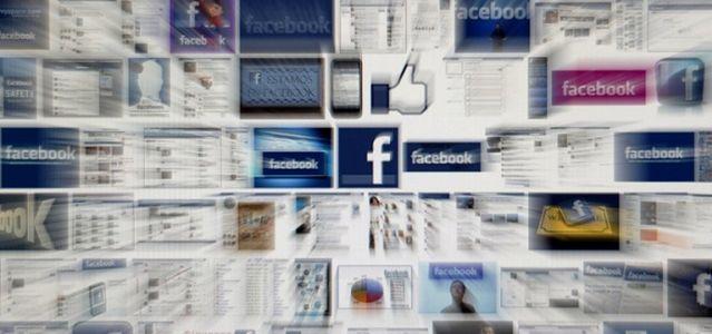 Uważaj na facebookowy wirus
