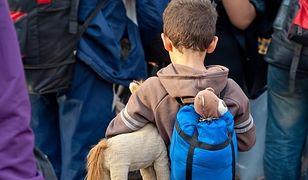 """Ratusz: """"Nie wiadomo czy przyjmiemy uchodźców"""""""
