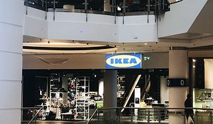 Byłam w nowej Ikei w Blue City. Oto moje wrażenia