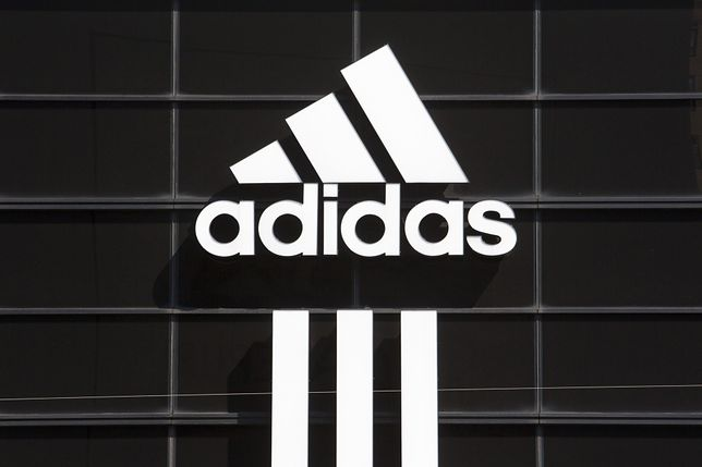 Adidas - marka z historią i pasją