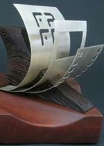 Pierwsze nagrody 37. Gdynia Film Festival Rozdane