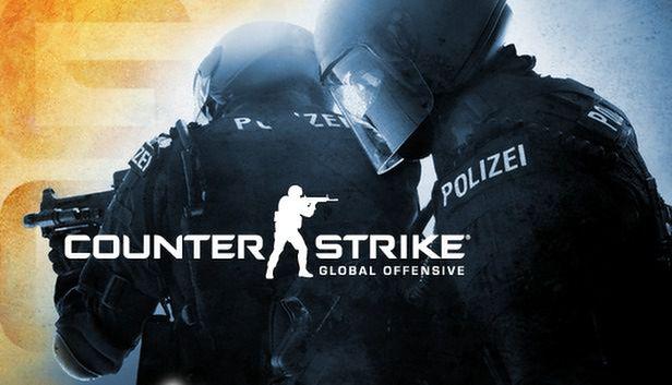 Counter-Strike - gracz zbanowany na 1000 lat