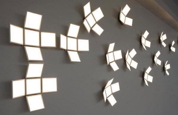 Żarówki LED do lamusa? Przyszłość należy do OLED-ów