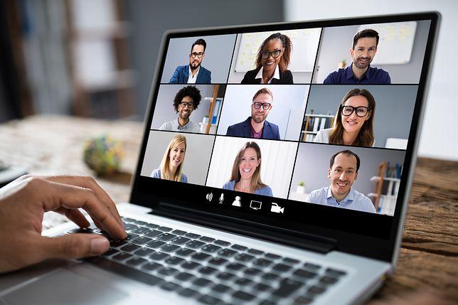 Spotkania w Cisco Webex będą tłumaczone na żywo przez SI