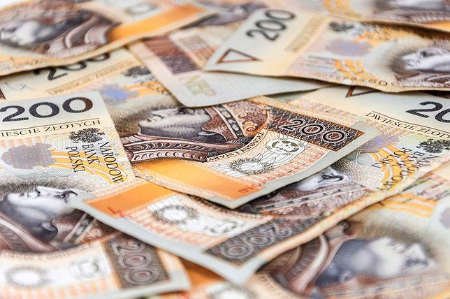 Losowanie Eurojackpot. Wielka kumulacja wciąż nie została rozbita