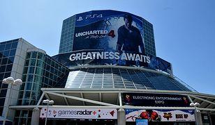 Targi E3 to mekka świata gier wideo
