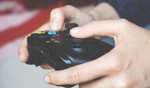 Epix Games Store wprowadza nową funkcję