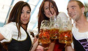 W tych krajach pije się najwięcej