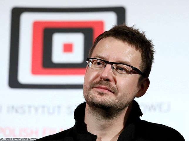 Łukasz Żal nominowany do Oscara. Mamy jego komentarz